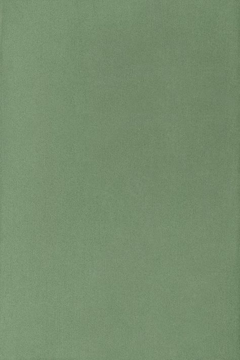 Kravet Gis Fabric Color Green Cream In 2021 Pantone Green Shades Olive Green Wallpaper Green Backgrounds