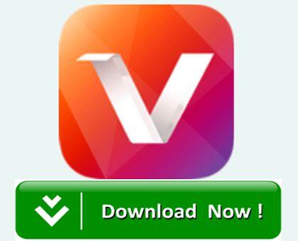 download aplikasi vidmate versi pc