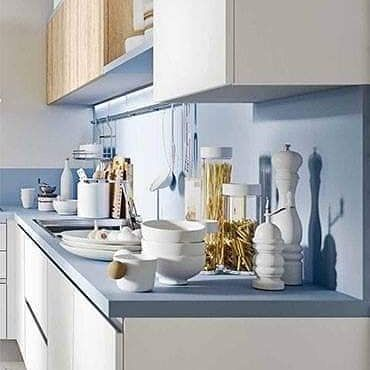 New The 10 Best Home Decor With Pictures ناس كتير بتسالنا اية الفرق بين الكوريان رخام صناعى و الرخام دلو Bathroom Medicine Cabinet Home Decor Kitchen