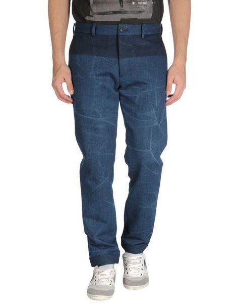 Эффект делаве джинсы что это такое колпаки стар