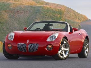 Best Cheap Sports Cars Ideas On Pinterest Cheap Cars Near Me - Top inexpensive sports cars