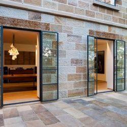 Gallery Metro Steel Windows Doors Steel Windows Tuscan