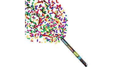 Giant Confetti Cannon Party City Confetti Cannon Party Stores Online Party Store