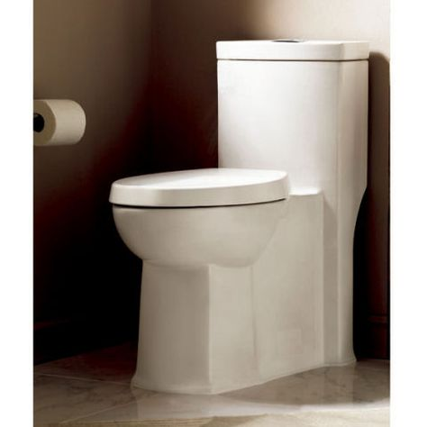 Boulevard 174 Siphonic Dual Flush Right Height 174 Elongated One
