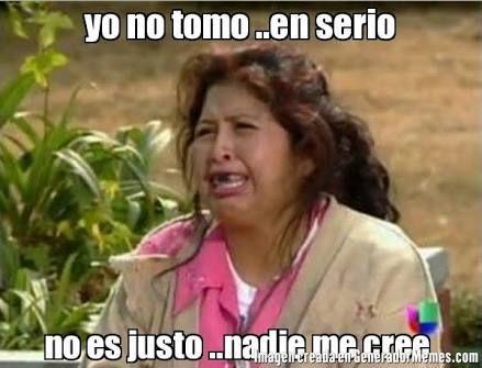 Memes De Borrachos Los Mejores Memes En Espanol Memes Espanol Graciosos No Es Justo Mejores Memes