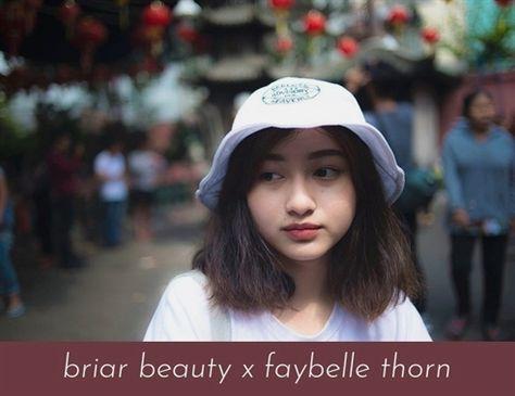 briar #beauty x faybelle thorn_1056_20180724143831_47 raised #beauty