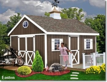 best barns easton wood storage shed kit farm house pinterest barn wood storage and farm house - Garden Sheds Easton Pa