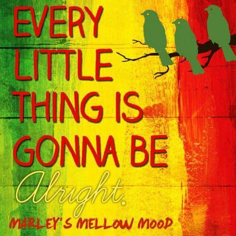 Edredon Bob Marley.Pin De Trupti En 1945 Fiesta Y Rey