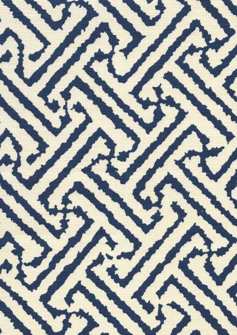 Http Quadrillefabrics Com Fabric Images Java Grande Navy On Tint