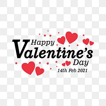 Happy Valentines Day Png Background Design Valentines Day Hearts Png Valentines Day Png Background Transparent Valentines Day Png Background Design Png And V In 2021 Happy Valentines Day Independence Day Greeting