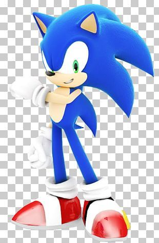 Sonic Rush Adventure Sonic Adventure 2 Sonic The Hedgehog Png Clipart Artwork Cartoon Cat Clip Art Comics Free P Sonic Adventure Sonic Sonic The Hedgehog