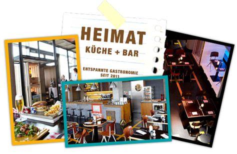 Hamburg Restaurant 25hours Hotel Hafencity Hamburg Wohnraum - heimat küche bar