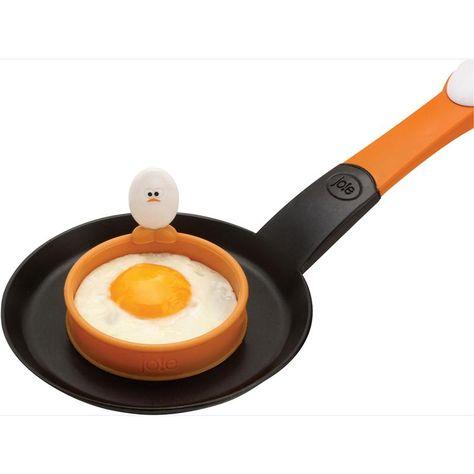 MSC Joie Split Egg Separator by Harold Import Company Inc.