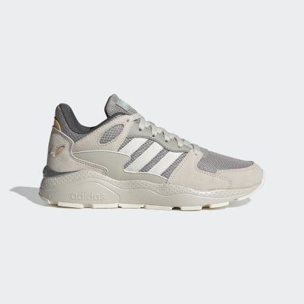 Crazychaos Shoes Alumina Womens in 2020 | Shoes, Adidas ...