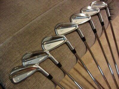 Snake Eyes 695 Fairway 3 Wood Fairway Woods Golf Clubs Woods Golf Golf Clubs Golf