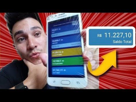 net milionário download
