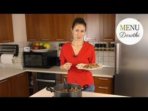 Youtube Polish Recipes Cooking Cooking Tips