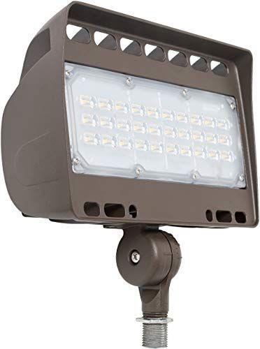 Pin On Outdoor Lighting