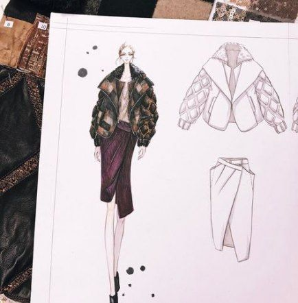 #sketchbook #textiles #fashion #boards #ideas #moodFashion sketchbook textiles mood boards 35 Ideas Fashion sketchbook textiles mood boards 35 IdeasFashion sketchbook textiles mood boards 35 Ideas