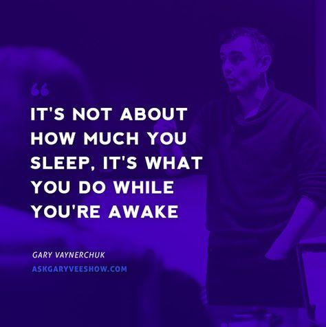 Top quotes by Gary Vaynerchuk-https://s-media-cache-ak0.pinimg.com/474x/bd/46/1c/bd461ca345a7e207db418964809f5143.jpg