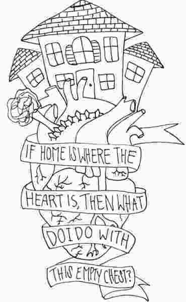 Coloring Book Song Lyrics 304 Best Images About Coloring Pages On Pinterest 79652 All Time Low Lyrics Lyric Drawings All About Time