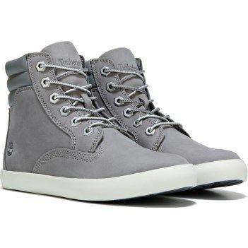 Timberland boots women, Sneaker boots