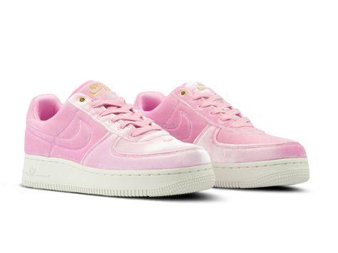 Nike Air Force Kopen | Bruut Bruut Online Shop & Sneakerstore