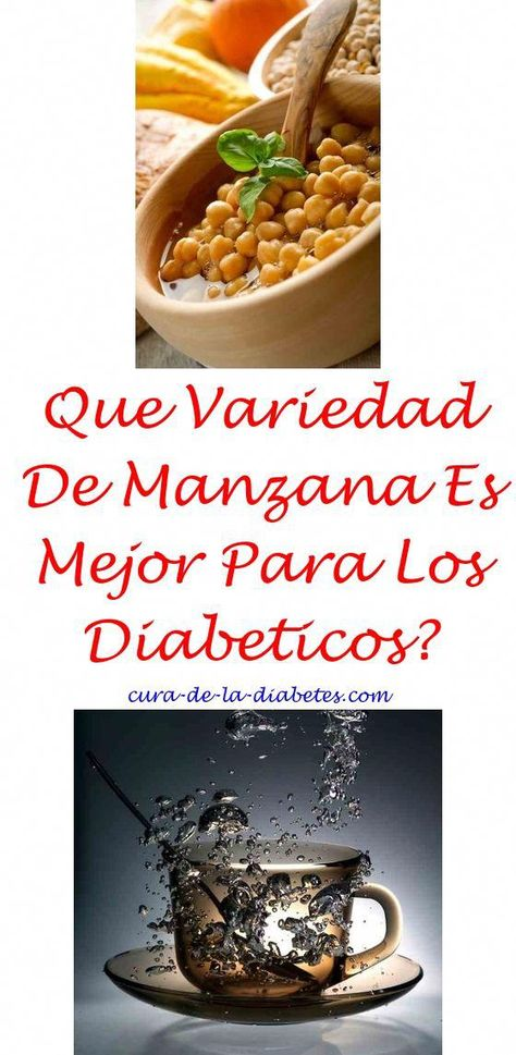 diabetes insípida tipo mellitus