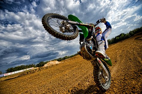 Explorefy Helps You Discover Outdoor Activities Motocross Photography Motocross Bike Photoshoot