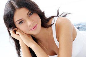 Biotin kann Ihre Haut & Haare verbessern