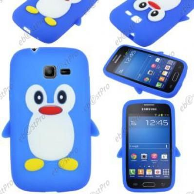 coque samsung s7390g   Iphone 11, Iphone, Electronic products