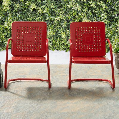 outdoor furniture chairs patio chairs