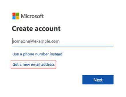 بريد الكتروني مجاني على الهوتميل Ios Messenger Ios Phone Numbers