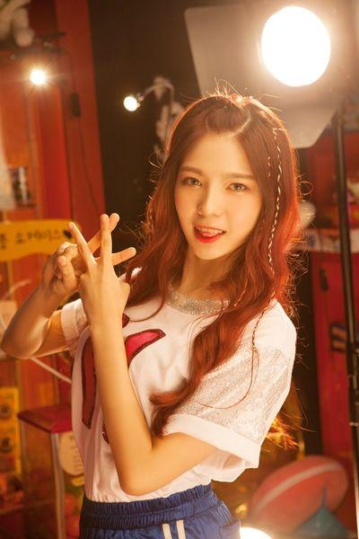Hashtag Sojin Picture Girl Hashtags Profile Photo