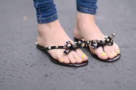 Ashlees Loves: Summer Sandals #women's #summer #sandals
