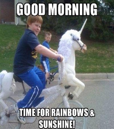 100 Funny Good Morning Memes Memes Of Good Morning Funny Good Morning Memes Morning Memes Thursday Meme