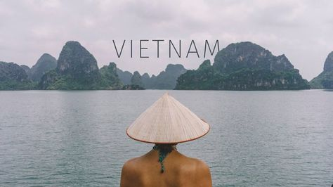 The best wonders of Vietnam: Hanoi ancient quarter, the breathtaking Halong Bay, the claustrophobic caves in Trang An, the glamorous fabric merchants in Hoi An, the secret temples inside the marble mountain in Da Nang, the historical old capital Hue, the wet and tropical mekong delta and the white sandy beaches at Phu Quoc.