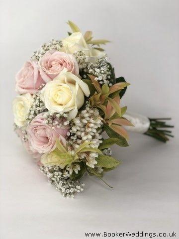 Pin On Wedding Roses
