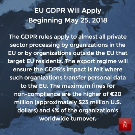 Best GDPR Privacy Images On Pinterest Computer Science - This tiny glass disc will hold 360 tb of data for 138 billion years