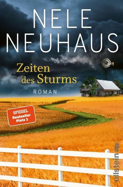 Zeilen Des Sturms Thalia De In 2020 Romane Kostenlose Bucher Bucher