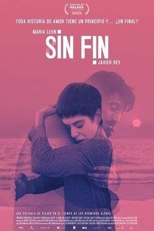 Hd Watch Sin Fin Full Movie Online Hd Quality Peliculas En Espanol Latino Peliculas En Linea Gratis Peliculas En Espanol