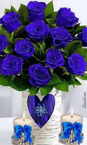 Nice&Beauty