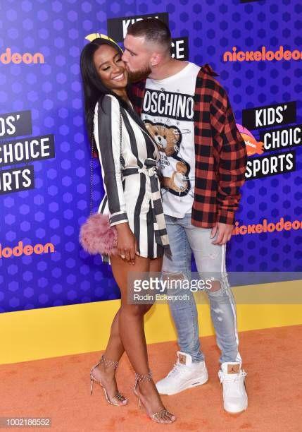Interracial dating UCLA Hva er den beste datingside i USA