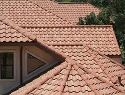 Roofing Advice That Everyone Should Read Roof Tiles Clay Roofs Roof Design