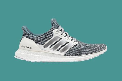 ad7d5ad81 A First Look at the adidas UltraBOOST 4.0 LTD