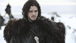 game of thrones season 2 episode 5 online free