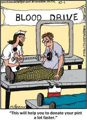 Best 25  Respiratory humor ideas on Pinterest | Hospital humor ...
