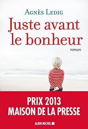 Juste Avant Le Bonheur Pdf : juste, avant, bonheur, Juste, Avant, Bonheur, (French, Edition), Fantasy, Books, Read,, Books,