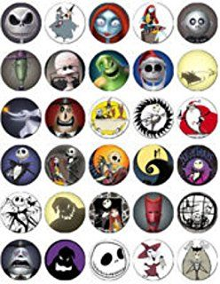Nightmare Before Christmas Icons.Image Result For Nightmare Before Christmas Icon Recipes