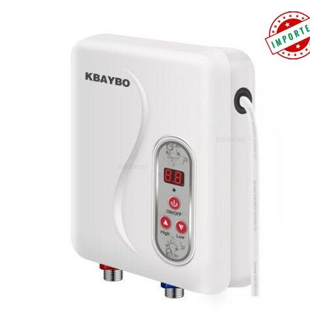 Instant Electric Geyser In Pakistan Electric Geyser Price Electric Geyser Instant Water Heater Water Heater Electric Water Heater